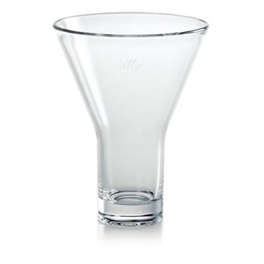 ILLY Freddo Cappuccino glasses / 02-03-0201 < Αξεσουάρ