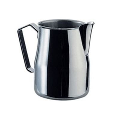 ΜΟΤΤΑ MILK CONTAINER 50cl / 30-10-0006 < Accessories