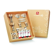 KIT IPRESPRESSO MULTI RECIPE / 02-02-9994 < Σετ Δώρου