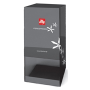 ILLY IPERESPRESSO FLOWPACK DISPENSER / 02-05-1034 < Accessories