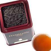 CEYLAN O.P(ORANGE PEKOE) - BLACK TEA DAMMANN / 18-20-2002 < Black tea