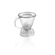 CLEVER COFFEE DRIPPER / 0808-0001 < Αξεσουάρ