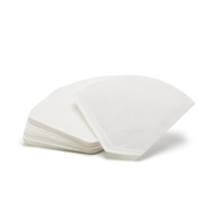 CLEVER DRIPPER PAPER FILTERS - 100p / 0808-0049 < Accessories